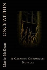 Once Within | Marie McKean |