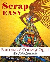 Scrap Easy