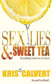 Sex, Lies & Sweet Tea