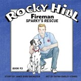 Uncle Rocky, Fireman | James Burd Brewster |