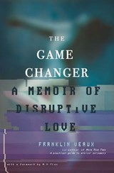 The Game Changer | Franklin Veaux |