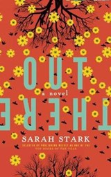 Out There | Sarah Stark |