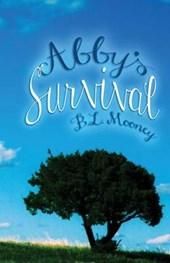 Abby's Survival