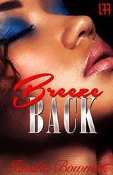 Breeze Back | Tanisha Brown |