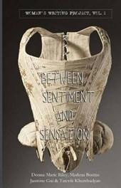 Between Sentiment & Sensation