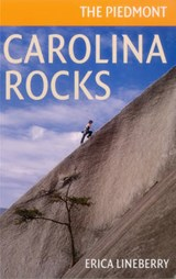 Carolina Rocks | Erica Lineberry |