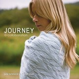 Journey | Jane Richmond |