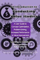 An Introduction to Conducting Value Studies | Mr Martyn R Phillips |