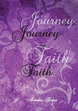 A Journey of Faith | Amelia Grace |
