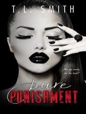 Pure Punishment | T.L Smith |