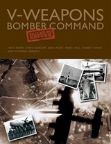 V-Weapons Bomber Command Failed to Return | Sean Feats |