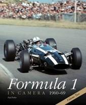 Formula 1 in Camera, 1960-69