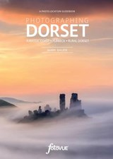 Photographing Dorset | Mark Bauer |