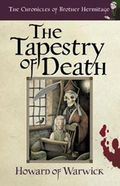 Tapestry of Death