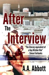 After The Interview | Aa Abbott |