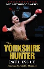 Yorkshire Hunter