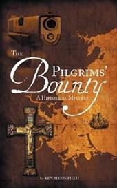Pilgrims' Bounty