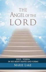 The Angel of the Lord | Marie Lake |