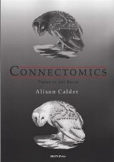 Connectomics | Alison Calder |