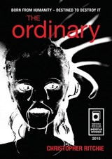The Ordinary | Christopher Ritchie |