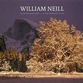 William Neill Photographer