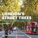 London's Street Trees | Paul Wood |