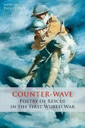 Counter-Wave