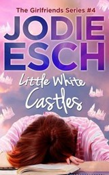 Little White Castles | Jodie Esch |