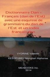 Dictionnaire Dan-franáais