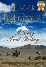 A Long Trail Rolling |  |