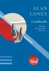 Crankhandle | Alan Loney |