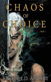 Chaos of Choice - Book