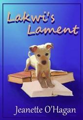 Lakwi's Lament (Tamrin Tales, #2)