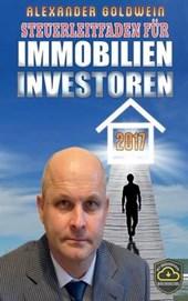 Steuerleitfaden Fur Immobilieninvestoren