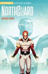 Northguard | Anthony Falcone |