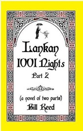 Lankan 1001 Nights Part
