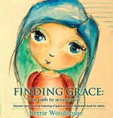 Finding Grace | Kerrie Woodhouse |