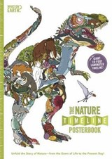 The Nature Timeline Posterbook | Christopher Lloyd |
