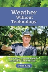 Weather Without Technology | David King |