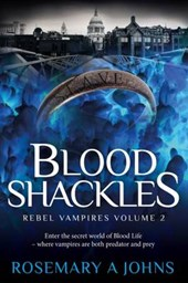 Blood Shackles