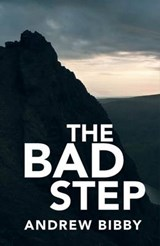 Bad Step | Andrew Bibby |