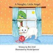 A Naughty Little Angel
