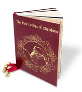 First Letters of Christmas