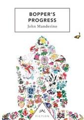 Bopper's Progress