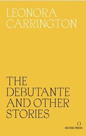 Debutante and Other Stories