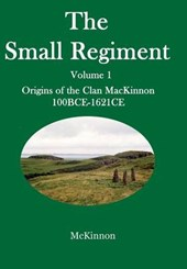 The Small Regiment