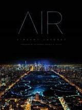Air | Vincent Laforet |