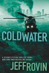 Coldwater | Jeff Rovin |