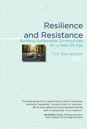 Resilience & Resistance