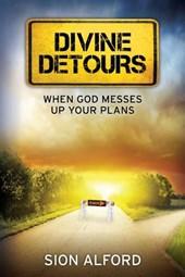 Divine Detours